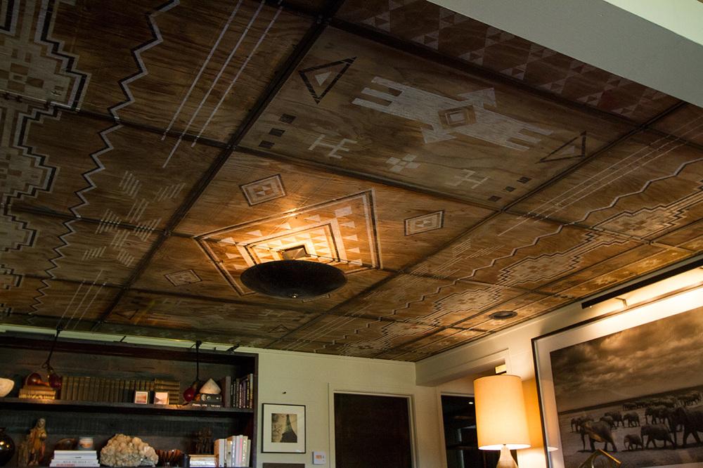 Generous 12 Ceiling Tiles Small 12X12 Floor Tile Round 20 X 20 Floor Tiles 24X24 Tin Ceiling Tiles Young 2X2 Ceiling Tile Coloured2X4 White Ceramic Subway Tile Ceiling Tiles   Kube