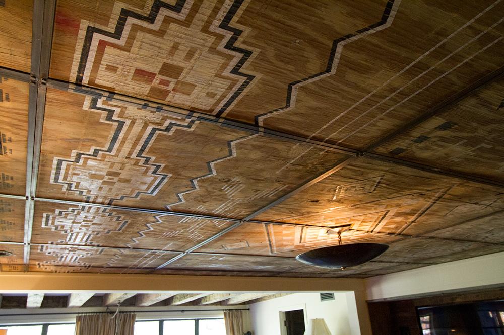 Fantastic 12 Ceiling Tiles Thick 12X12 Floor Tile Shaped 20 X 20 Floor Tiles 24X24 Tin Ceiling Tiles Youthful 2X2 Ceiling Tile Yellow2X4 White Ceramic Subway Tile Ceiling Tiles   Kube