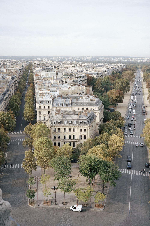 Exhibition Booth London : Paris haussmann lan architecture atlas of places